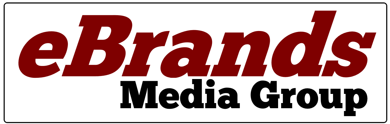 eBrands Media Group